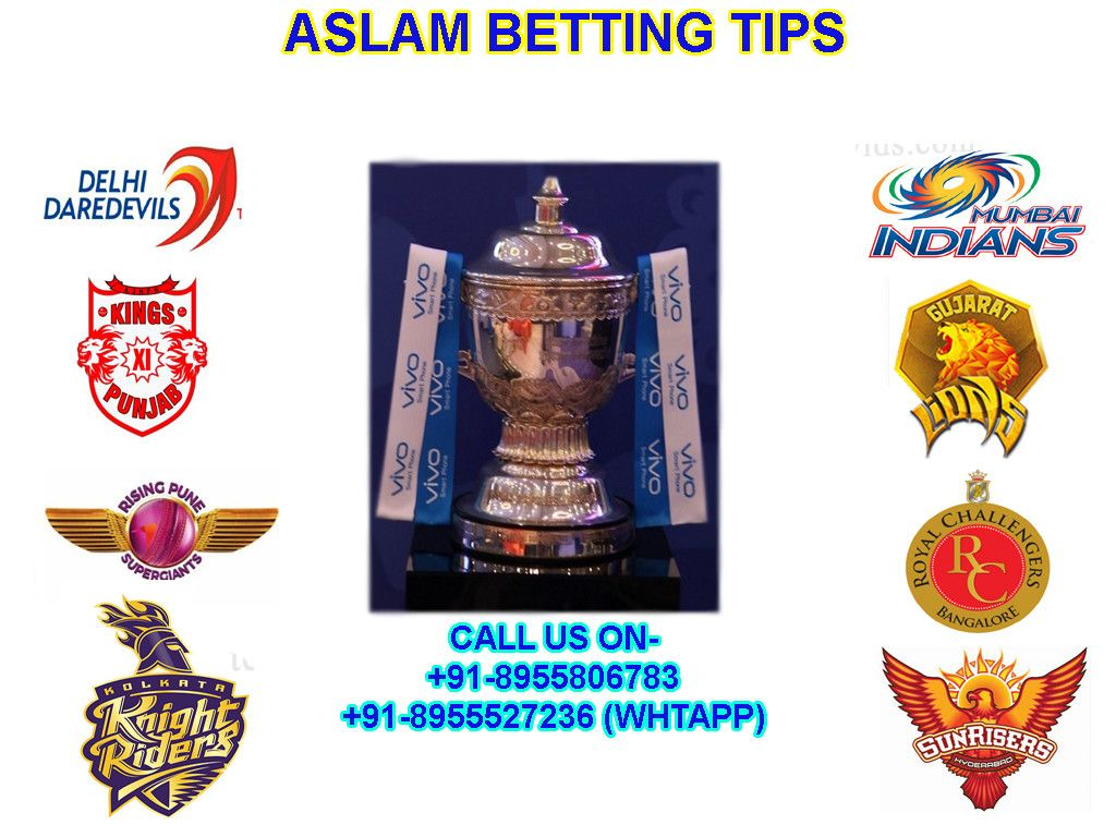 Online betting on ipl matches in chennai