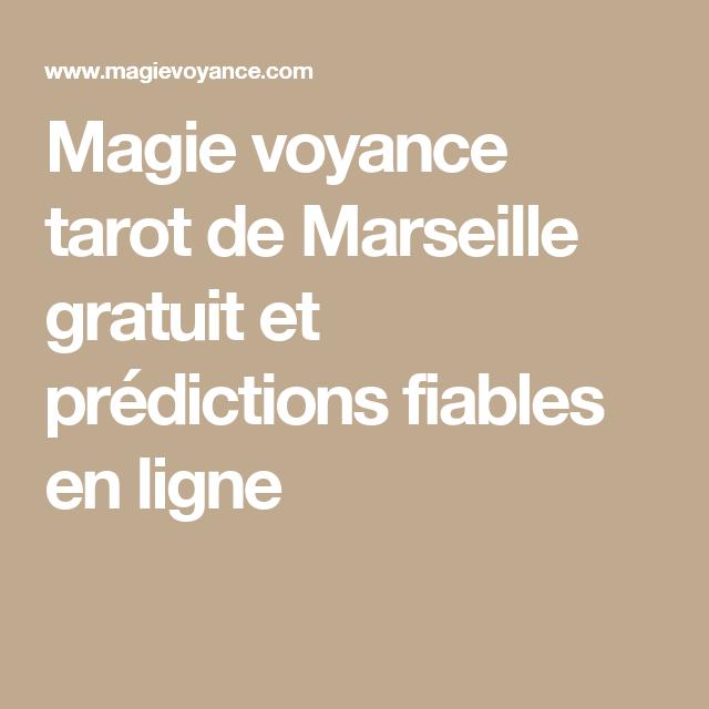 Tchat Tarot Gratuit En Ligne   Tchat Anabelle   Idées pour la maison -  Tarot gratuit en Tarot 5ed0f332cc40