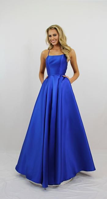 Terry Costa Exclusive 443698 | Terry Costa | Strapless ...