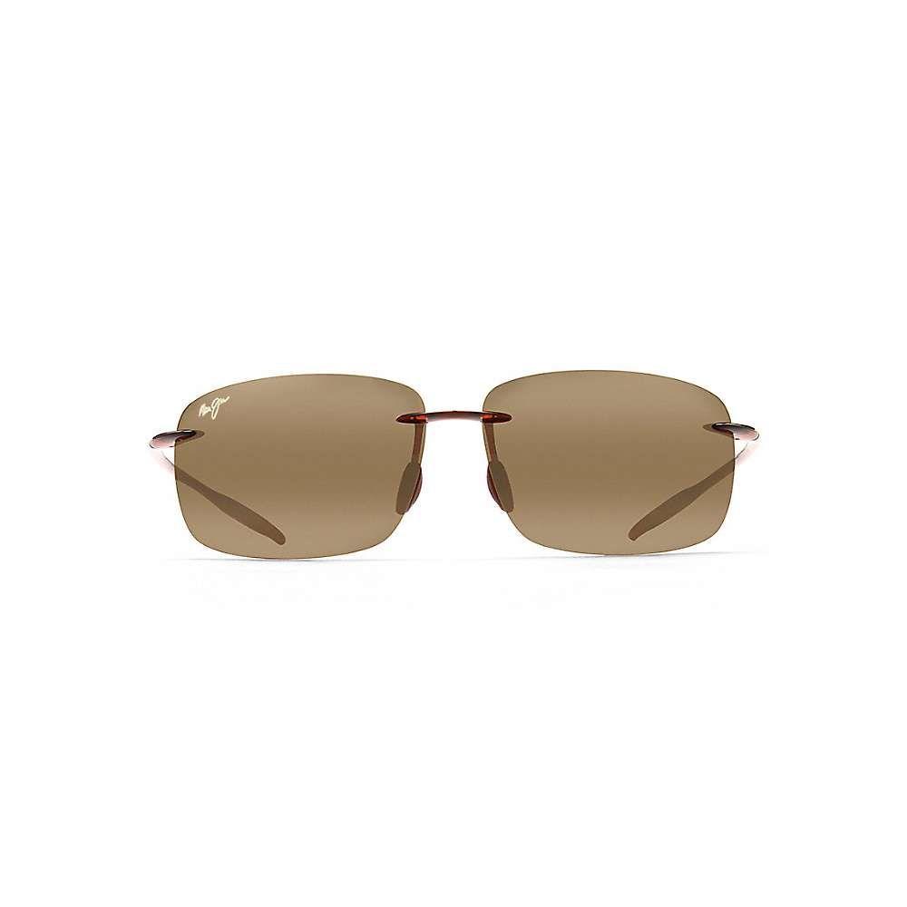 674c0ba784b Maui Jim Breakwall Polarized Sunglasses
