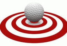 Five Golf Tips On Driving Accuracy
