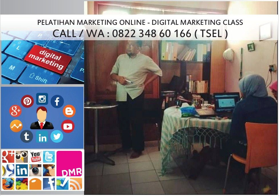 Belajar Marketing Online Shop Belajar Marketing Online Gratis Belajar Marketing Online Belajar Pemasaran Online Cara Belajar Marketing Pemasaran Online Belajar