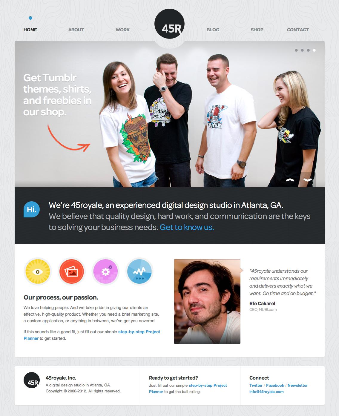Unusual Background Texture Web Design Web Design Studio Web Design Company