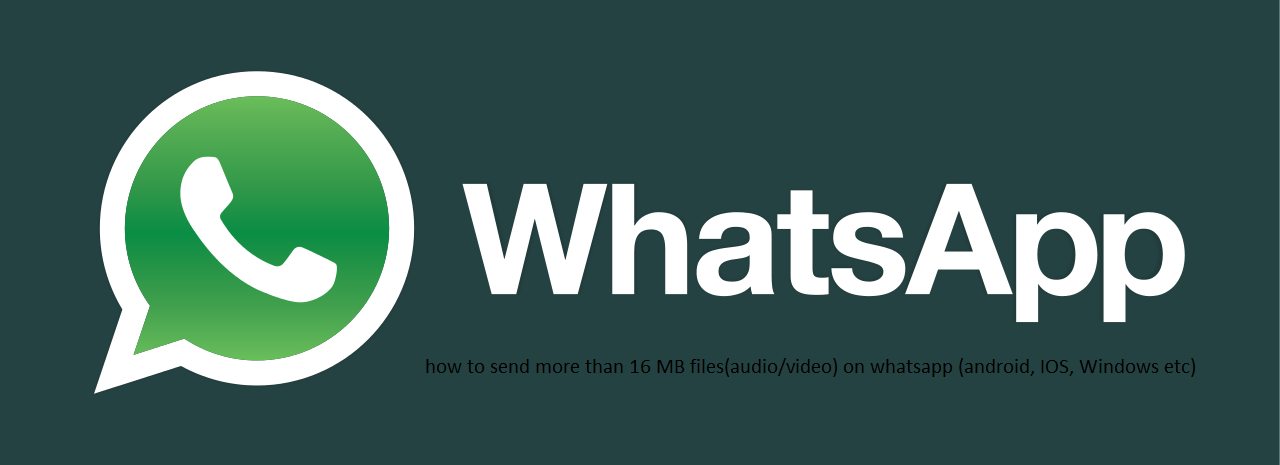 Download Whatsapp  Jar For Java Mobile Phone For Free (Nokia