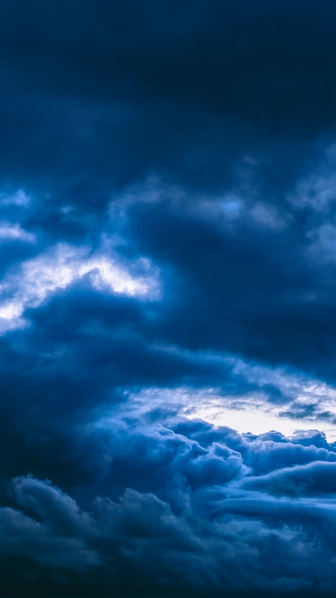 Storm Dark Clouds Sky Wallpaper Clouds Wallpaper Iphone Clouds Cool Pictures For Wallpaper