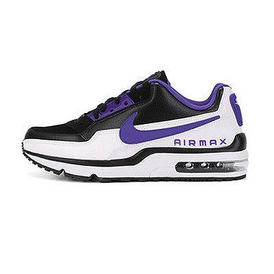 Nike Air Max Plus Mens Running Trainers Av7940 Sneakers Shoes