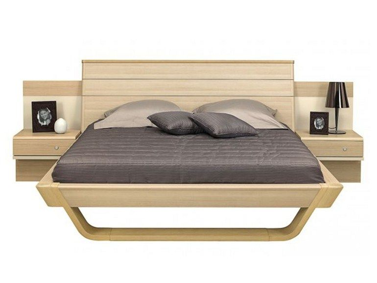 gautier furniture prices. Download The Catalogue And Request Prices Of Wooden Double Bed Shannon | Bed, Collection Gautier Furniture