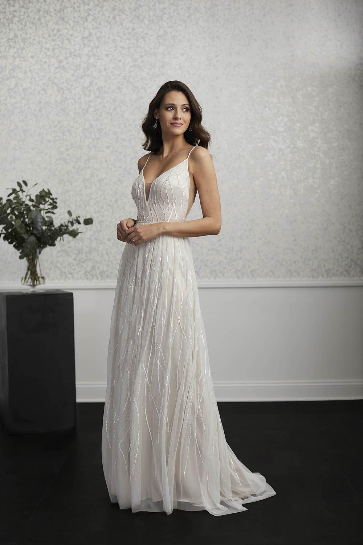 26++ Poshmark canada wedding dress information