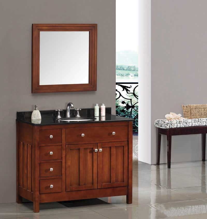 Image Gallery For Website  best Single Bathroom Vanities images on Pinterest Bathroom vanities Hardwood furniture and Cabinets to go