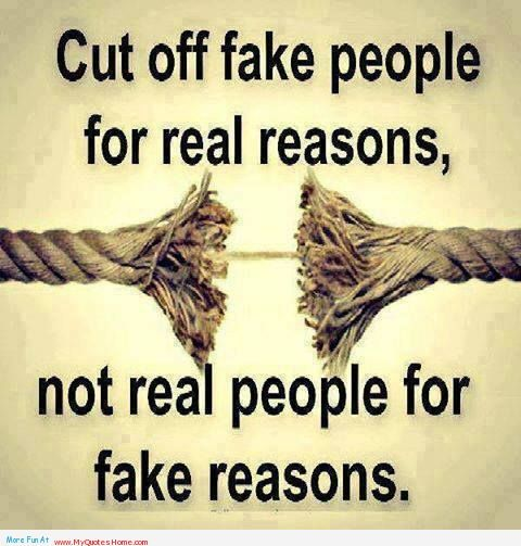 Quotes About Fake People For Real Friends Fake Friend Quotes Fake People Fake People Quotes
