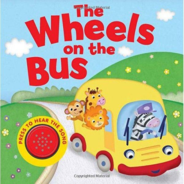 Vintage Fisher Price Little People Yellow Nursery School ...  |Fisher Price Bus Nursery Rhymes