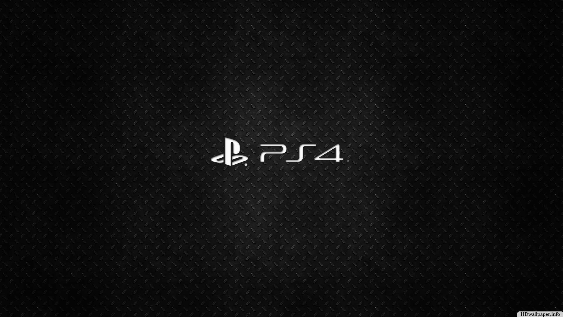 1920x1080 Playstation 4 Wallpaper Ps4 Background Playstation Ps4