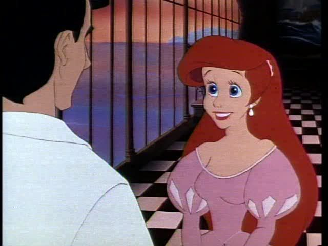 17 Best images about Disney Princess Costumes on Pinterest ...