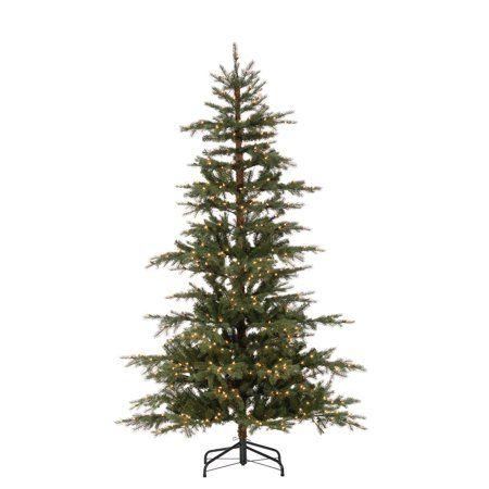 Home Pine Christmas Tree Pre Lit Christmas Tree Twig Christmas Tree