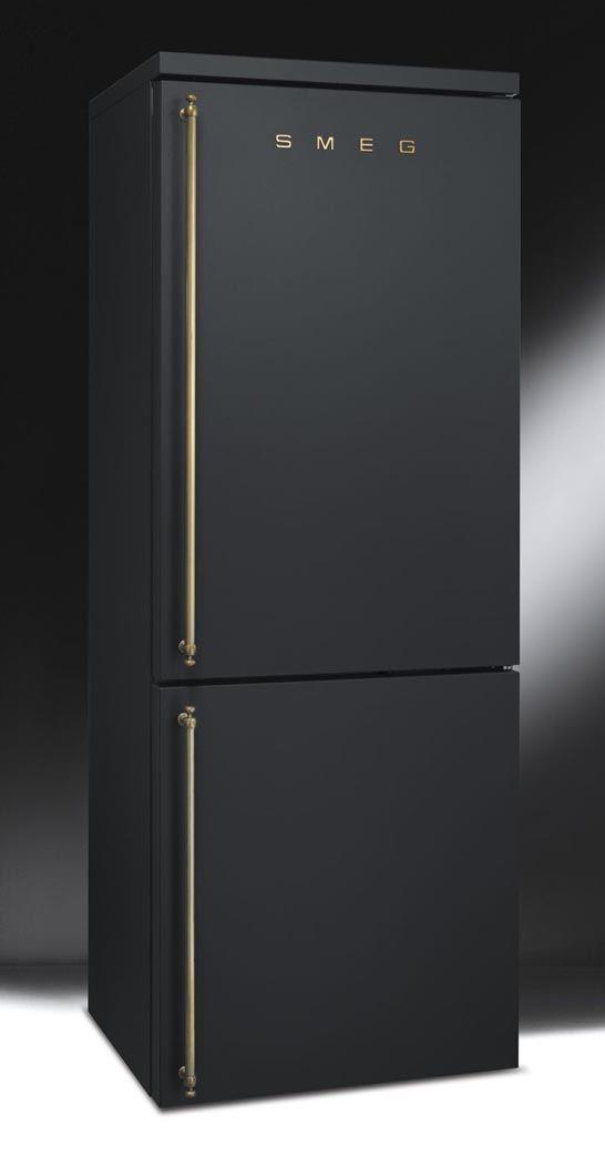 Online shopping for home & kitchens applianceslike Inverter ...