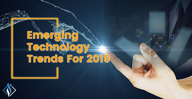 Pin On Technology Trends News And Updates