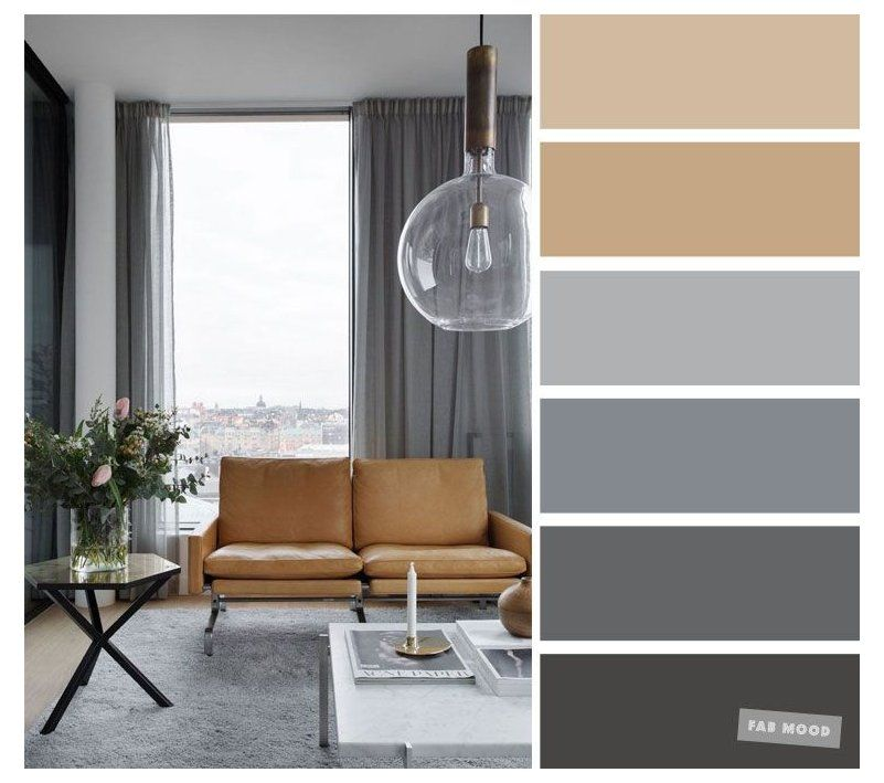 The Best Living Room Color Schemes Neutral And Grey Color Palette Rugs In Living Ro Color Palette Living Room Living Room Color Schemes Living Room Color