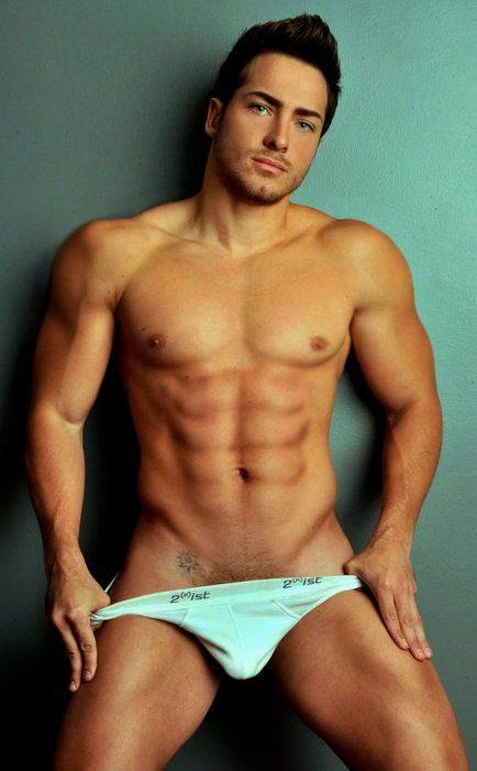 henry licett eye candy pinterest modelos e cuecas
