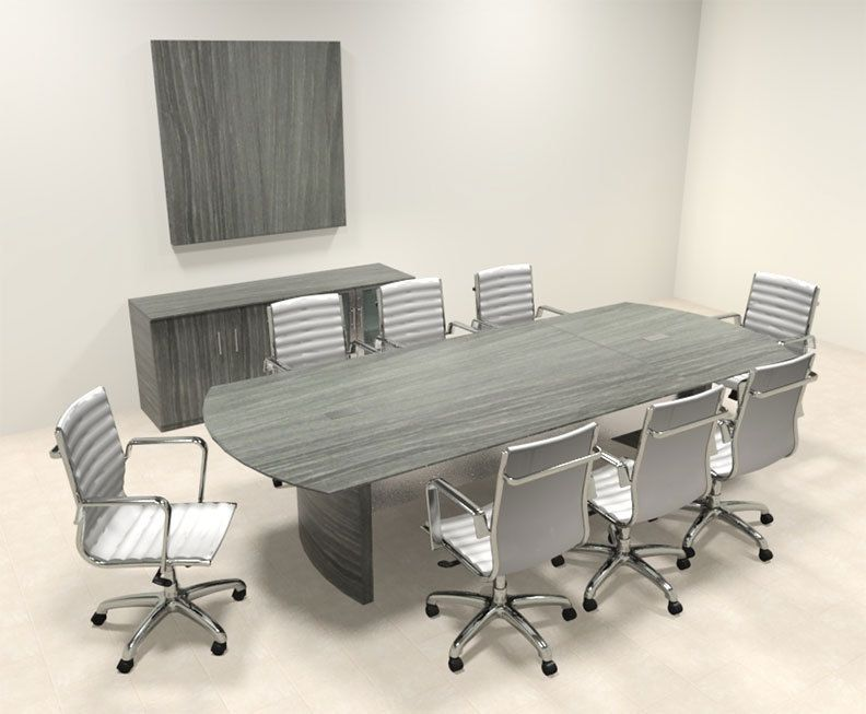 Modern Contemporary 10 Feet Conference Table Mt Med C4 Home Office Furniture Sets Conference Table Uttermost Furniture