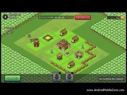 Mini Kingdoms APK v0 1 0 (Mod Gems) - Android Game | Modded