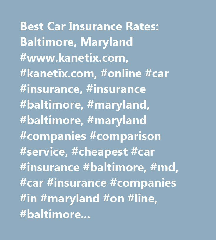 Pin By Auto Company On Cheap Car Insurance Best Car Insurance