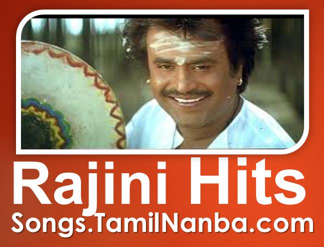 Download Rajini Hits (1986-2010) - (59 Tamil Songs) songs