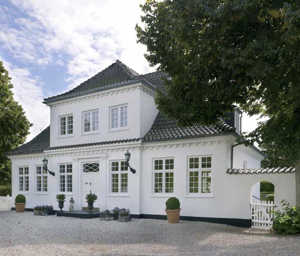 huse til salg hos home