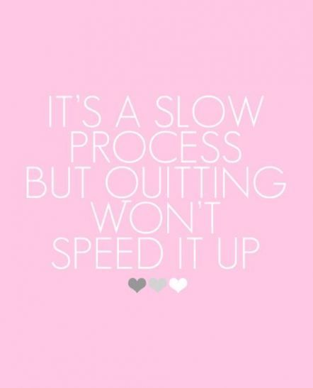 51  ideas for fitness quotes pink truths #quotes #fitness