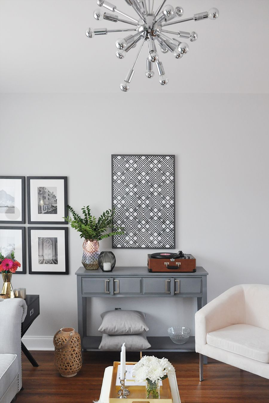 One Room Challenge, Week 6: Living Room Tour and Sources | Challenge ...