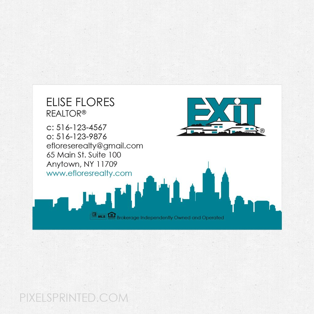 Business card magnet magnets card size magnets card magnets business card magnet magnets card size magnets card magnets business magnets colourmoves