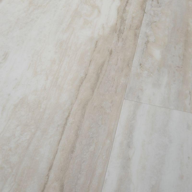Mannington Adura Flex Cascade 12 X 24 Sea Mist Vinyl Rectangle Tile Flooring 36 Sq Ft Fxr111 In 2020 Luxury Vinyl Tile Luxury Vinyl Plank Vinyl Plank