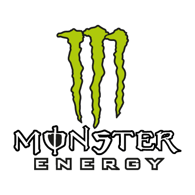 Monster Energy Eps Vector Logo Download Free Energy Logo Monster Energy Vector Logo