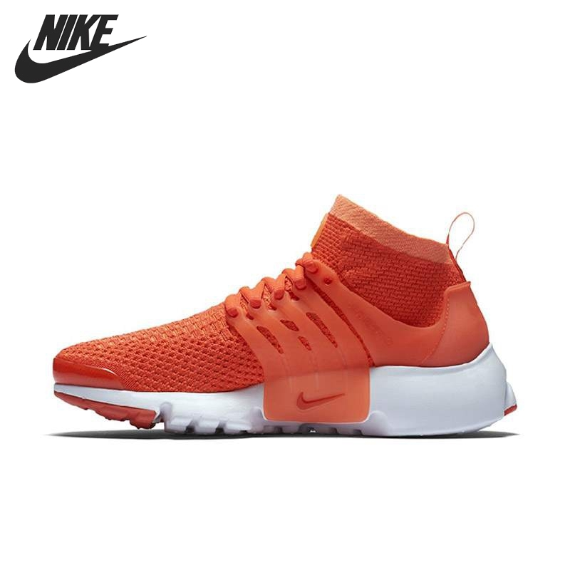 156.39$  Buy now - http://aliho5.worldwells.pw/go.php?t=32735461974 - Original New Arrival   NIKE  Women's  Running Shoes Sneakers