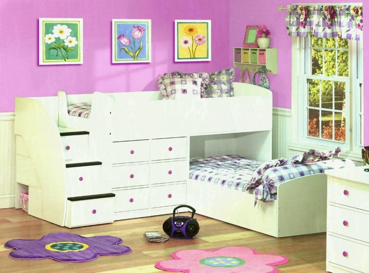 49 Space Saving Furniture Bedroom Ikea Hacks Toddler
