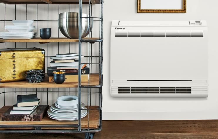 Read This Before You Buy Ductless Ac Ductless Ac