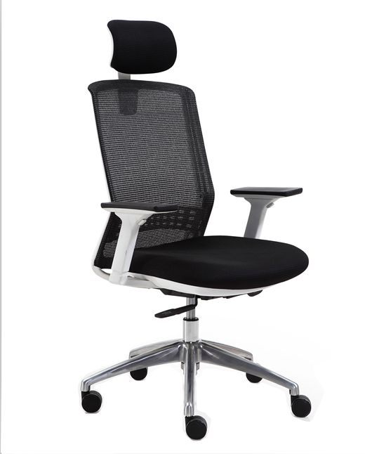 multi function ergonomic executive manager mesh office chair