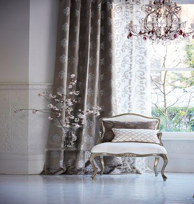 #DDecor #Majestic #Collection #DesignInpsiration #DDecor #Couch #Fabric #Design #Art #Cushion #HomeDecor #Interior #Pattern