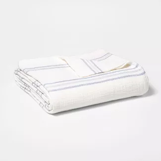 Bedding Target Bed Blanket White Blanket Gauze Blanket