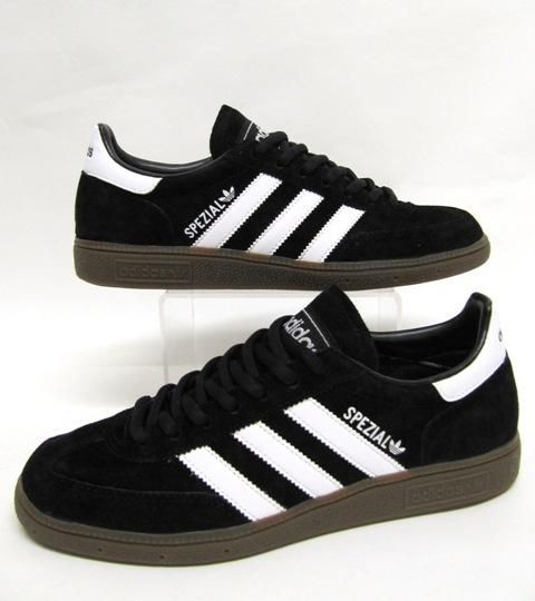 adidas old school shoes