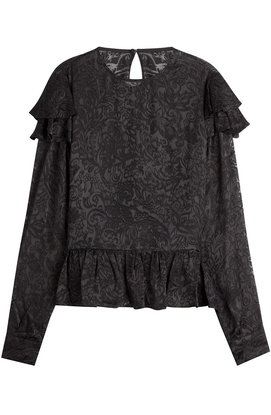 Discount Order SHIRTS - Blouses Preen Store Cheap Price Great Deals Online U4YHrHo