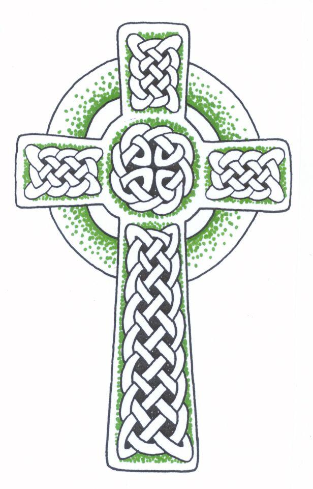 choose celtic tattoo