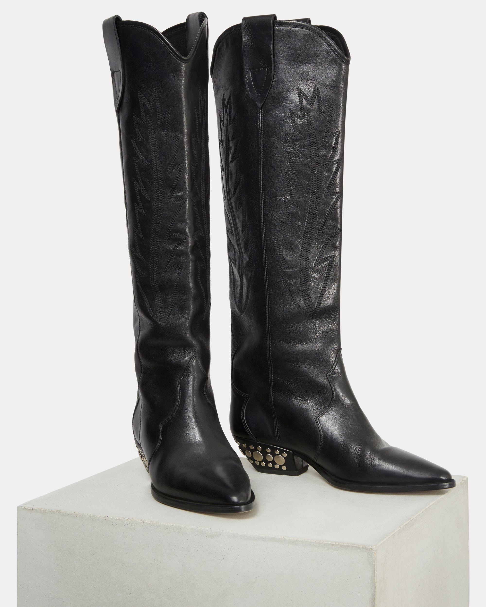 ca0db1d3c54 DINZI boots ISABEL MARANT | favorite shoes