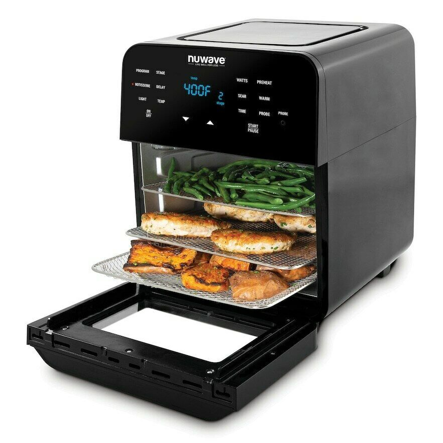 Canon Eos 5d Mark Iv Digital Slr Camera Body Only Nuwave Air Fryer Food Temperatures