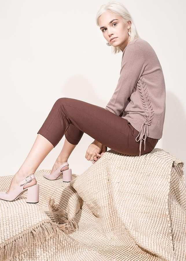 Kokun Cashmere Sample \ Stock Sale coming up in New York! #newyork - sample event