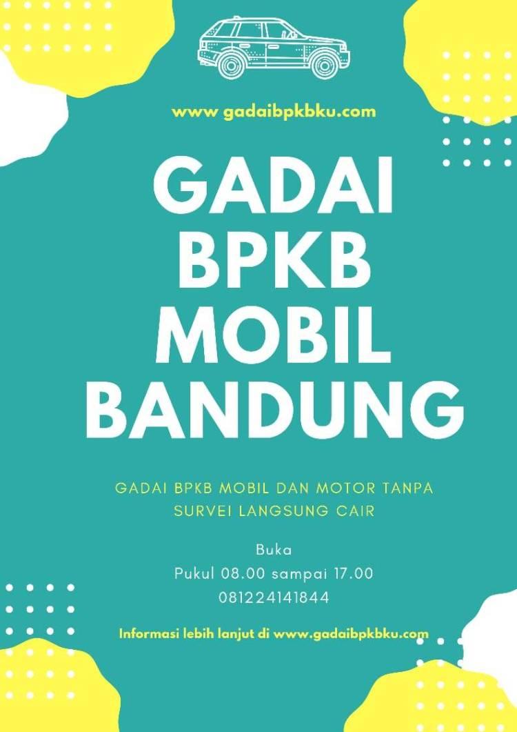 Dana Exsoress Gadai Bpkb Mobil Dan Gadai Bpkb Motor Tanpa Survei Di Bandung Peugeot Motor Mobil