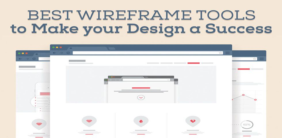 Free Online Mockup Tool In 2020 Mockup Tool Wireframe Mockup Wireframe