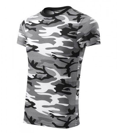 269f26ff34 METRO TEREPMINTÁS PÓLÓ | Férfi pólók | Mens tops, Men casual és Shirts