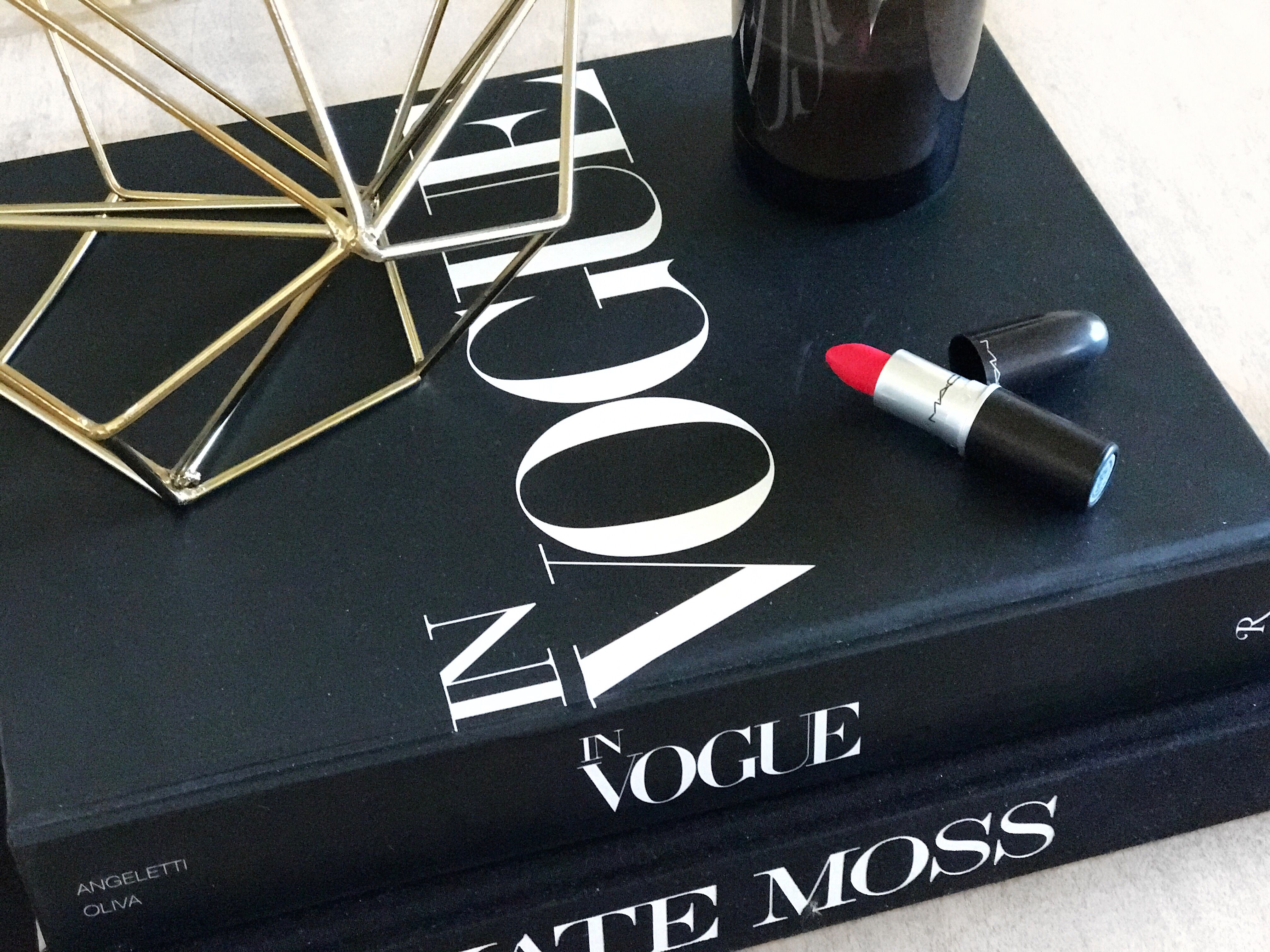 Coffee Table Vogue Coffee Table Book