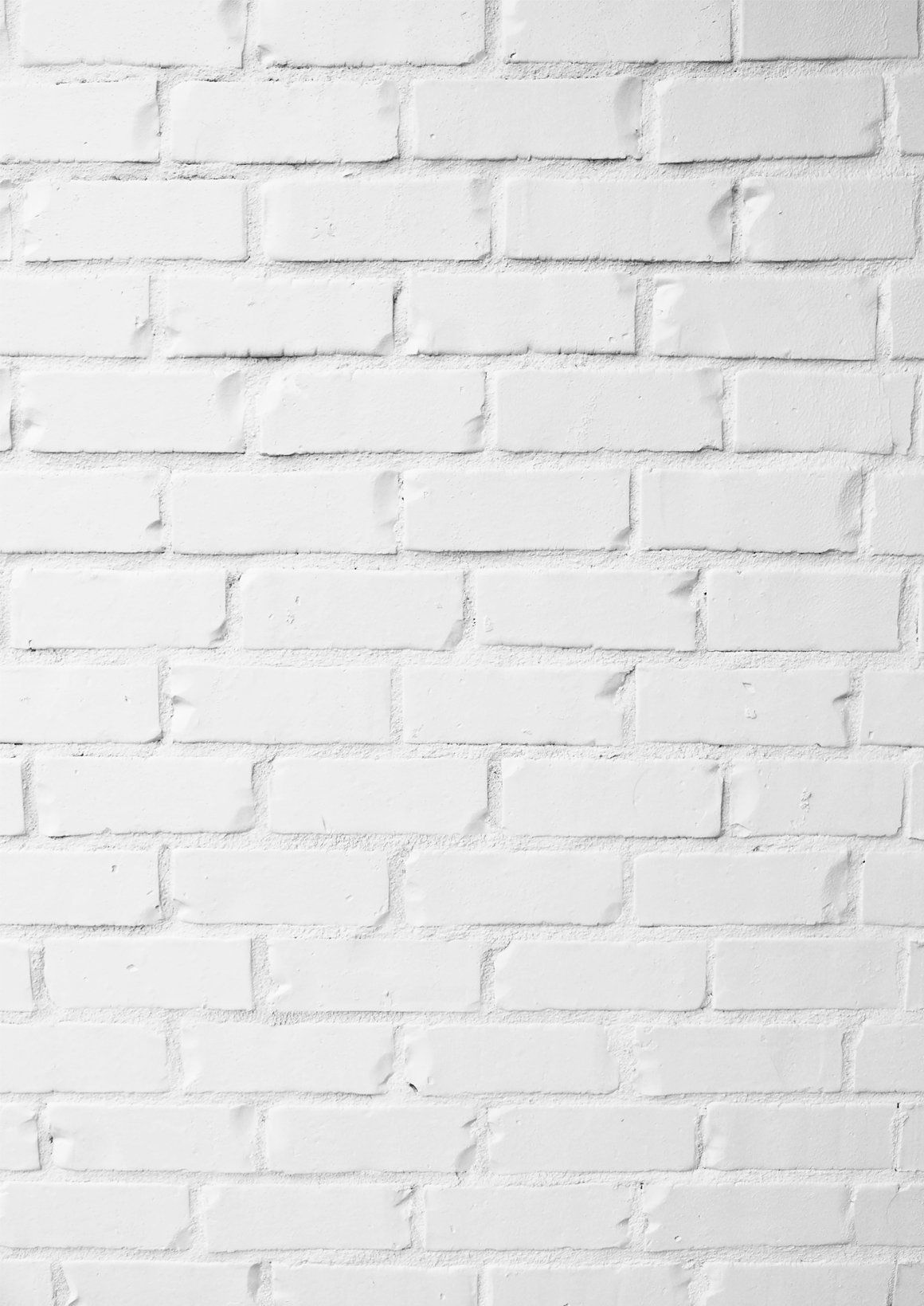 White Brick Wall Texture White Brick Walls White Brick Brick Wall