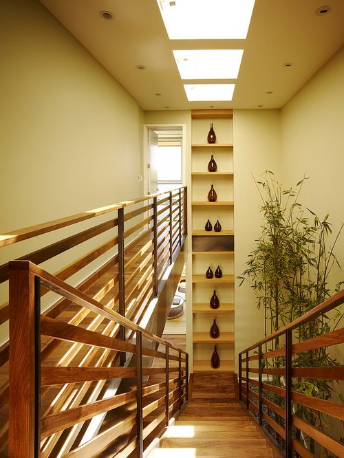 Pictures Of Japanese Stair Railings   Google Search